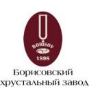 Борисовский (37)